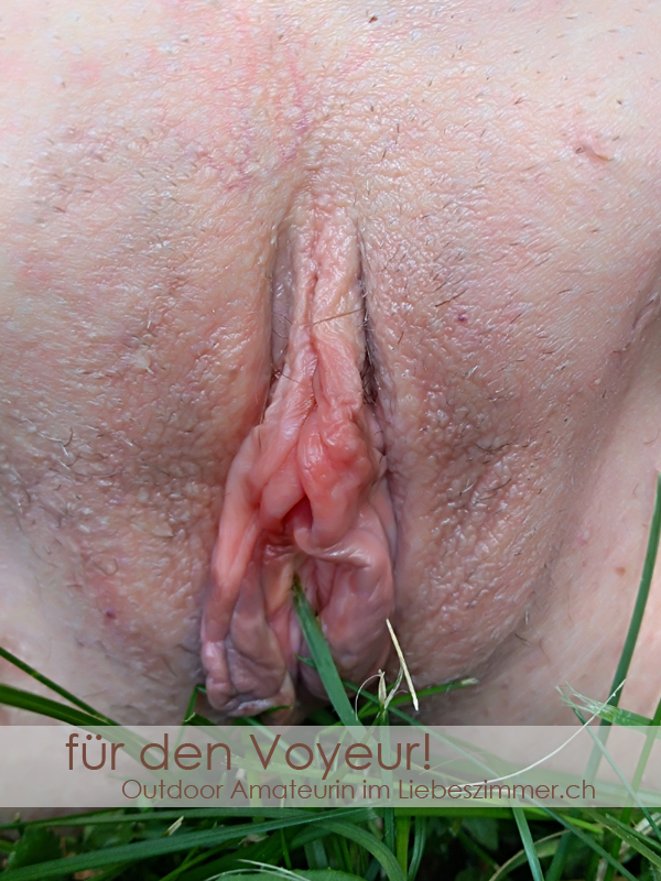 078 812 01 74 Hausfrau public Sex in Zuerich